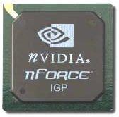 00a8000000048586-photo-nforce-chip.jpg
