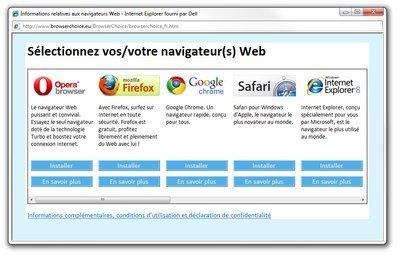 0190000002919058-photo-microsoft-ballot-screen-update-2.jpg