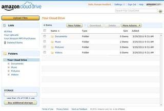 0140000004124954-photo-amazon-cloud-drive.jpg
