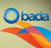 00AF000004078608-photo-samsung-bada-2-0.jpg