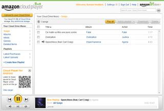 0140000004124994-photo-amazon-cloud-drive.jpg