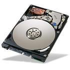 008C000001843570-photo-disque-dur-samsung-spinpoint-m6s-400-go-5400-trs-mn-sata-8mo-hm400ji-clone.jpg