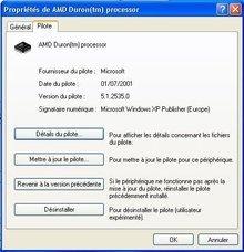 00dc000000050715-photo-windows-xp-gestion-des-pilotes-pour-processeurs.jpg