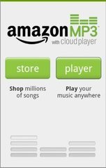000000f004124946-photo-amazon-cloud-player-for-android-dans-amazon-mp3.jpg