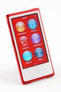 0000012C05593284-photo-ipod-nano2.jpg