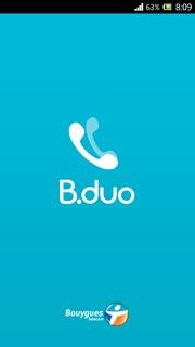 0000014007575845-photo-bouygues-telecom-b-duo.jpg