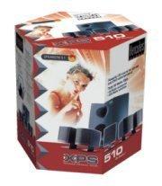 00b4000000050709-photo-xps510-packaging.jpg