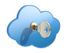 00DC000005350574-photo-cloud-s-curit.jpg