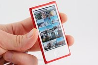 00c8000005596026-photo-ipod-nano-7g-photo.jpg