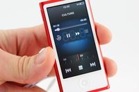00c8000005596024-photo-ipod-nano-7g-radio.jpg