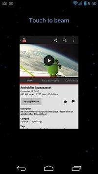 00c8000004667240-photo-android-4-0-beam-nfc.jpg