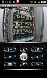 00c8000004967296-photo-tv-ip422wn.jpg