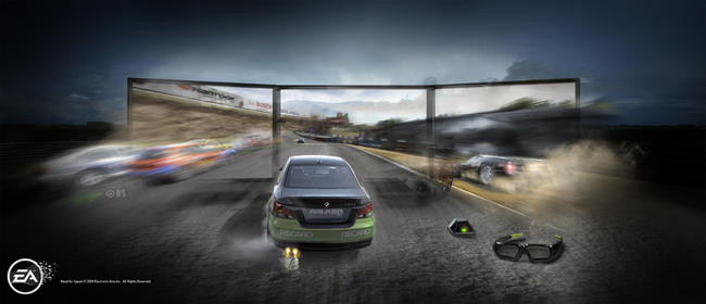 0000011803459952-photo-nvidia-3d-vision-surround-need-for-speed.jpg