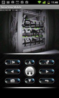 00c8000004967300-photo-tv-ip422wn.jpg