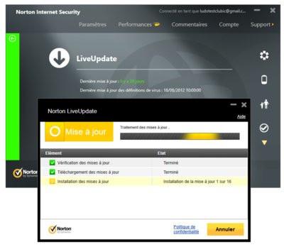 0190000005393245-photo-norton-internet-security-2013.jpg