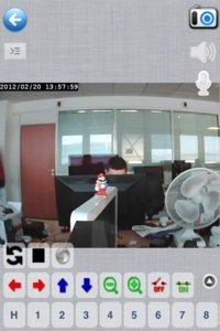 00c8000004967292-photo-tv-ip422wn.jpg