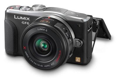 0190000005897128-photo-panasonic-lumix-dmc-gf6.jpg
