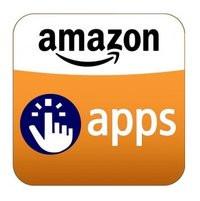 00C8000005952268-photo-amazon-app-store-logo.jpg