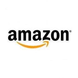 00fa000002482216-photo-amazon-com-logo.jpg