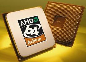 0118000000068682-photo-picture-amd-athlon-64.jpg