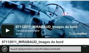 012c000004742058-photo-screen-capture-12.jpg
