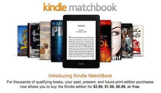 0226000006802136-photo-amazon-kindle-matchbook.jpg