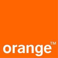 00BE000002486902-photo-logo-orange.jpg