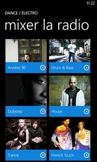 00c8000004742140-photo-screen-capture-46.jpg