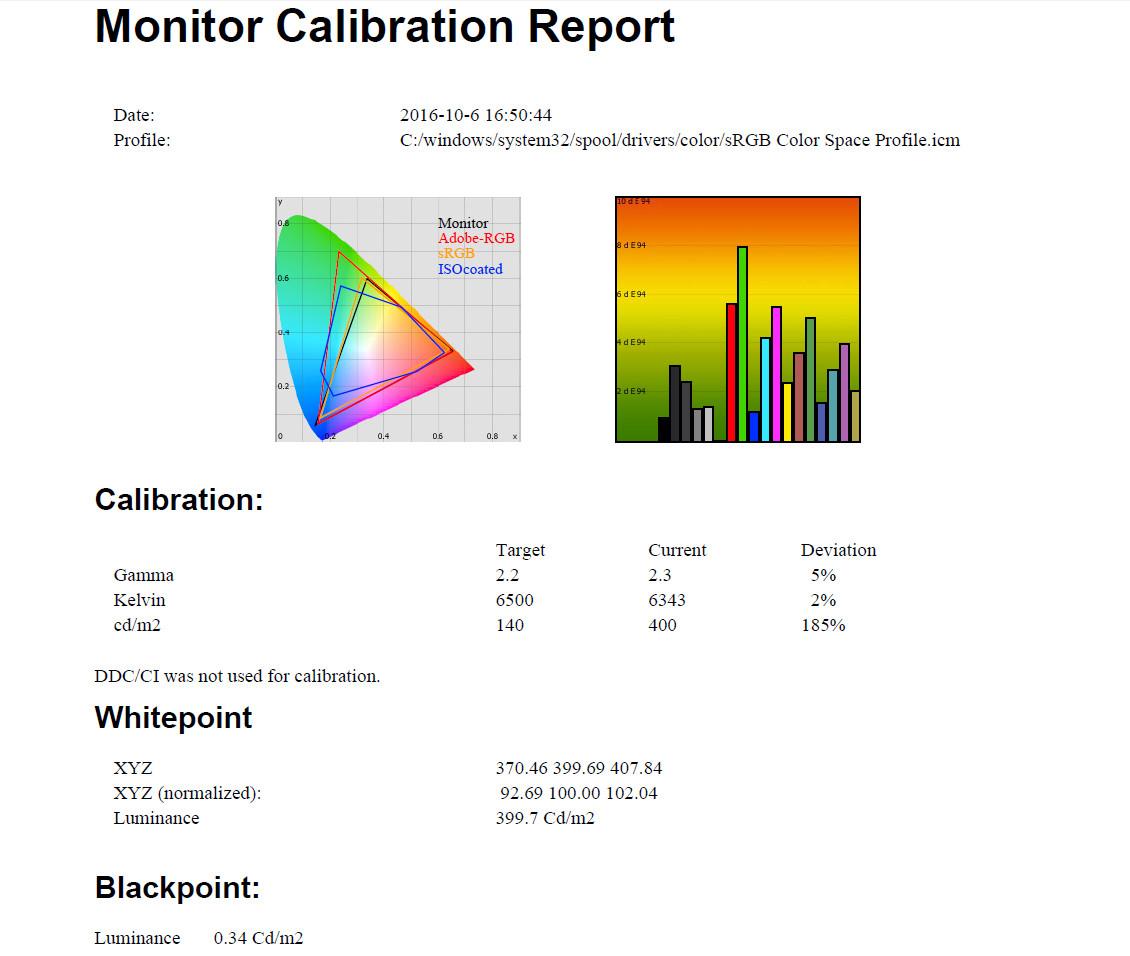 08567324-photo-calibrage.jpg