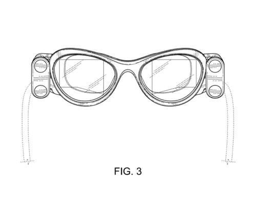 01F4000008743524-photo-lunettes-magic-leap-brevet.jpg