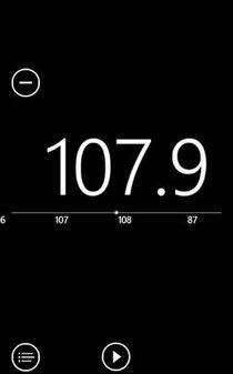 00d2000004742322-photo-windows-phone-7-rc1-28-radio.jpg