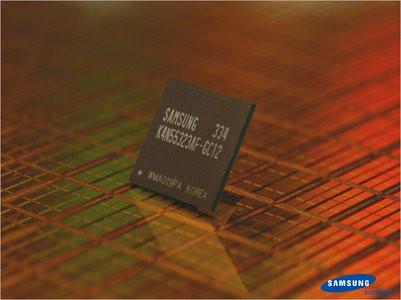 0000012C00129656-photo-puce-m-moire-gddr2-samsung.jpg