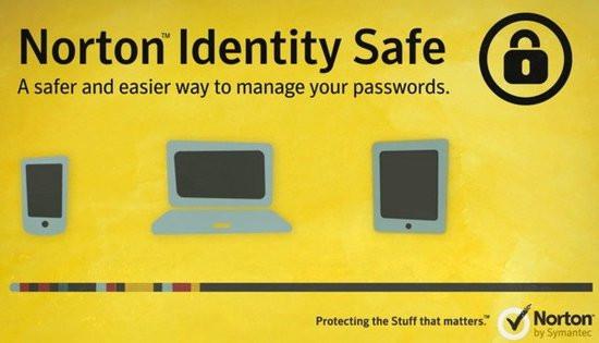 0226000005123632-photo-norton-identity-safe.jpg