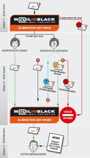 012c000000120452-photo-mailinblack-diagramme.jpg