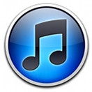 04330890-photo-itunes-clouds-logo-mikeklo.jpg