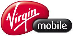00F0000002909464-photo-logo-virgin-mobile-2010.jpg