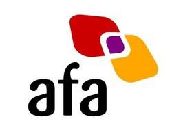 00FA000002973400-photo-logo-afa-association-des-fournisseurs-d-acc-s-et-de-services-internet.jpg