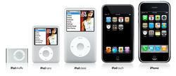 00FA000000580329-photo-nouvelle-gamme-ipod-ipod-shuffle-ipod-nano-3g-ipod-classic-ipod-touch-et-iphone.jpg