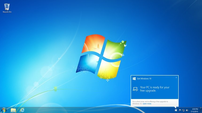 035c000008098066-photo-windows-10-notification-t-l-chargement.jpg