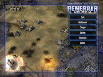 00D2000000060518-photo-command-conquer-generals-heure-h.jpg