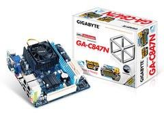 00F0000005576193-photo-gigabyte-ga-c847n.jpg