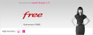 0140000006076076-photo-ev-nement-free-sur-vente-privee-com-le-mardi-25-juin-2013.jpg