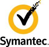 00A0000004277306-photo-symantec-logo-new.jpg