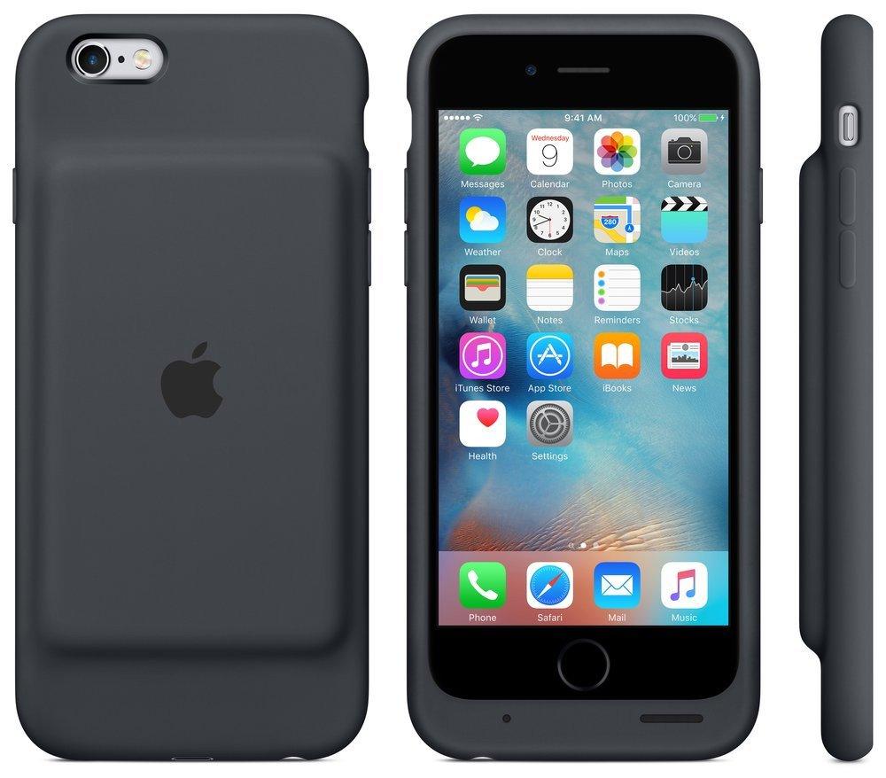 03e8000008273126-photo-apple-smart-battery-case-pour-iphone-6-et-iphone-6s.jpg