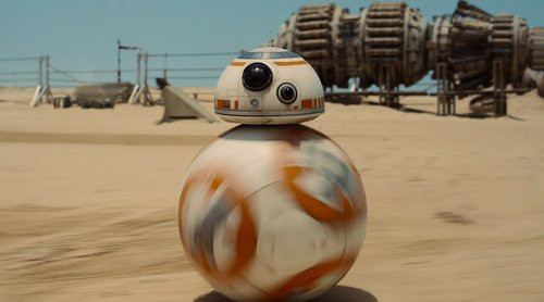 01F4000008006252-photo-bb-8-star-wars-episode-7.jpg