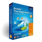 0000009603641400-photo-logiciel-acronis-true-image-home-2011.jpg