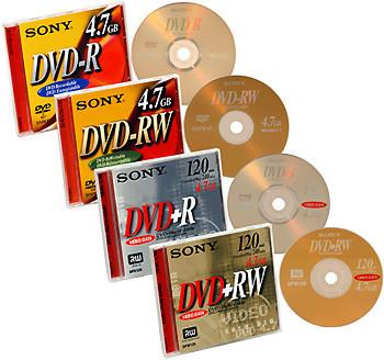 00056238-photo-gamme-dvd-r-rw-r-rw-sony.jpg