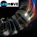 0082000007272356-photo-led-move-logo.jpg