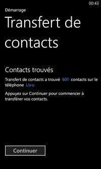 00c8000004742146-photo-screen-capture-49.jpg
