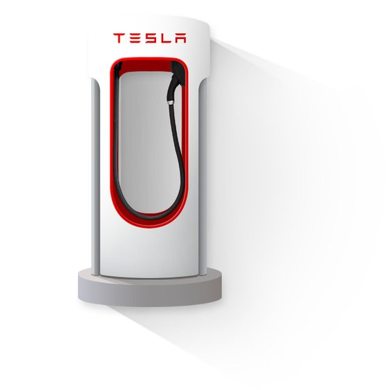 0230000008459974-photo-tesla-supercharger.jpg